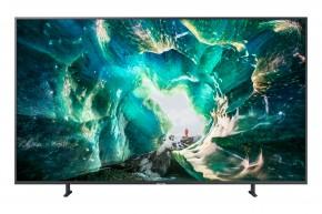 Smart televízor Samsung UE82RU8002 (2019) / 82 (208 cm)