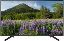 """Smart televízor Sony Bravia KD43XF7096 (2018) / 43"""" (108 cm)"""