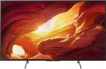 "Smart televízor Sony KD-43XH8596 (2020) / 43"" (108 cm)"