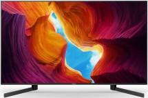 "Smart televízor Sony KD-49XH9505 (2020) / 49"" (123 cm)"