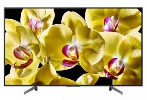 "Smart televízor Sony KD75XG8096 (2019) / 75"" (189 cm)"