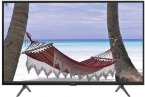 "Smart televízor Strong SRT32HS5433 (2020) / 32"" (80 cm)"