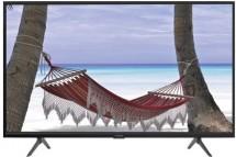 """Smart televízor Strong SRT32HS5433 (2020) / 32"""" (80 cm) POUŽITÉ,"""