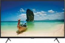 """Smart televízor Strong SRT43FS5433 (2020) / 43"""" (108 cm)"""