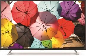 """Smart televízor Strong SRT43UB6203 (2019) / 43"""" (108 cm) POUŽITÉ,"""