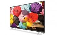 "Smart televízor Strong SRT43UB6203 (2019) / 43"" (108 cm)"