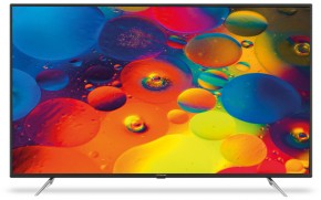 "Smart Televízor Strong SRT49UB6203 (2019) / 49"" (123 cm)"