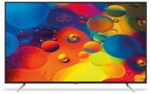 """Smart Televízor Strong SRT49UB6203 (2019) / 49"""" (123 cm) POUŽITÉ,"""