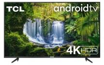 "Smart televízor TCL 43P615 (2020) / 43"" (108 cm)"