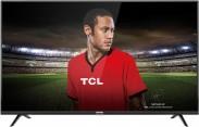 "Smart televízor TCL 55DP600 (2018) / 55"" (139 cm)"