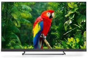 "Smart televízor TCL 55EC780 / 55"" (139 cm)"