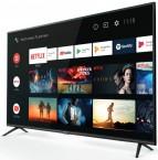 "Smart televízor TCL 65EP641 (2019) / 65"" (164 cm)"
