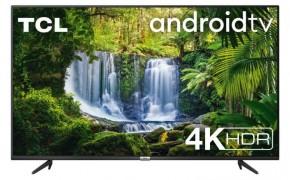 "Smart televízor TCL 65P615 (2020) / 65"" (164 cm)"