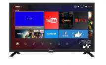 """Smart televízor Vivax 32LE141T2S2SM (2021) / 32"""" (80 cm)"""