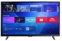 "Smart televízor Vivax 32S61T2S2SM (2021) / 32"" (80 cm)"