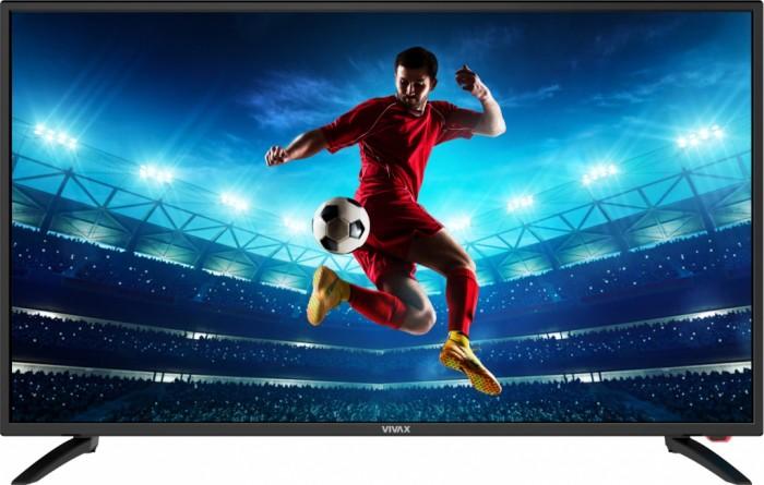 """Smart televízor Vivax 40LE120T2S2SM (2021) / 40"""" (100 cm)"""