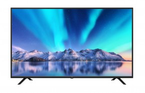 "Smart televízor Vivax 55UHD122T2S2SM (2020) / 55"" (139 cm)"
