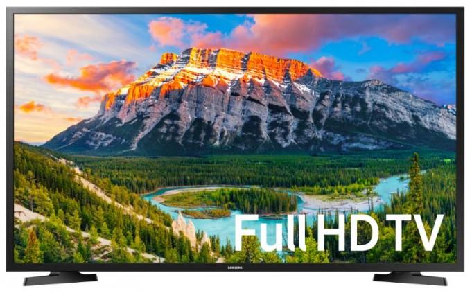 935b5f1c7 ... SMART televízory Smart televízor Samsung UE32N5372 (2019) / 32