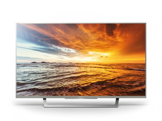 a42944aaa ... SMART televízory SONY BRAVIA KDL-43WD759 Smart Full HD TV