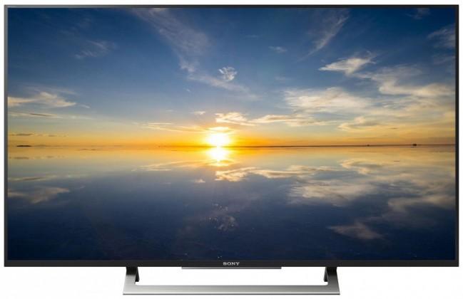 cf718c3b3 Sony SONY KD-49XD8005 SMART televízory SONY KD-49XD8005