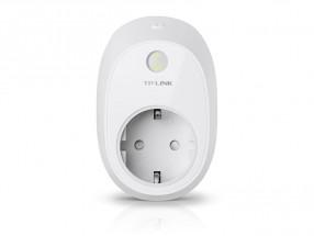 SMART WiFi zásuvka TP-link HS-110