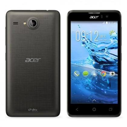 Smartphone Acer LIQUID Z520 16GB