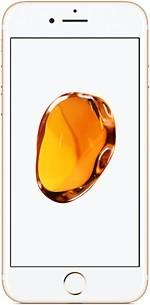 Smartphone Apple iPhone 7 128GB, gold