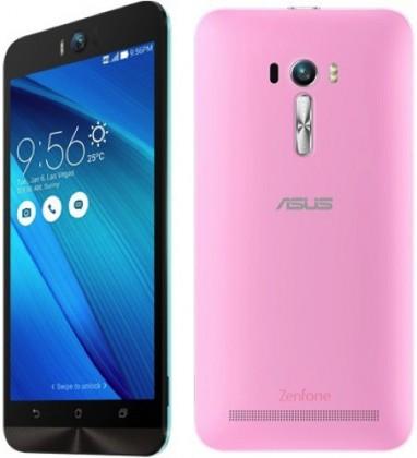 Smartphone Asus ZenFone Selfie ZD551KL