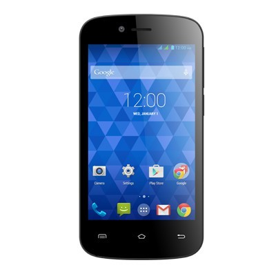 Smartphone GIGABYTE GSmart ESSENCE 4 Dual SIM