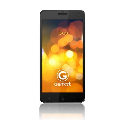 Smartphone GIGABYTE GSmart Guru G1