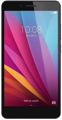 Smartphone Honor 5X Dual SIM 2GB/16GB Grey