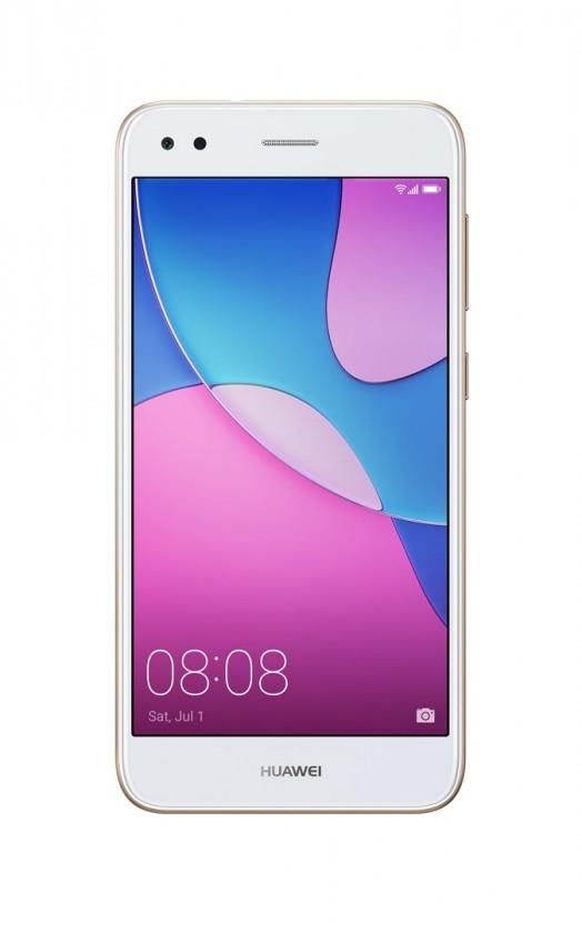 Smartphone HUAWEI P9 Lite Mini Dual SIM Gold