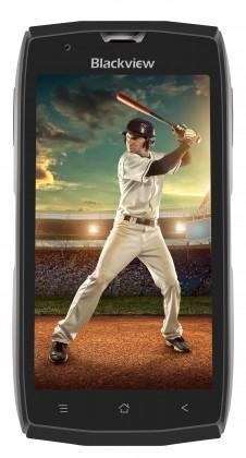 Smartphone iGET Blackview GBV7000
