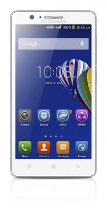 Smartphone Lenovo A536 POUŽITÝ, NEOPOTREBOVANÝ TOVAR