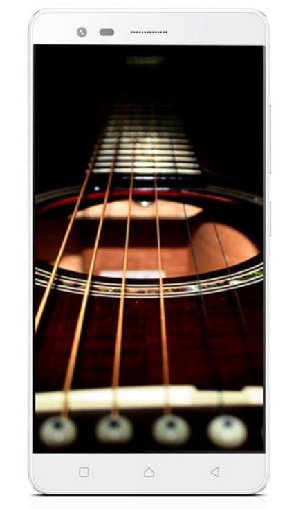 Smartphone Lenovo VIBE K5 Note Dual SIM ROZBALENÉ