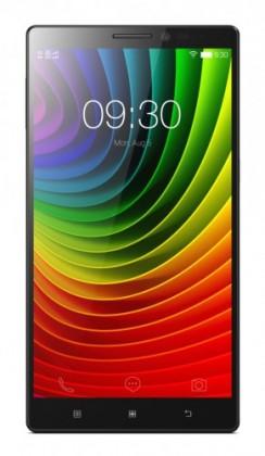 Smartphone Lenovo VIBE Z2 GREY
