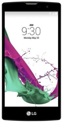Smartphone LG G4c (H525n) Gold ROZBALENE