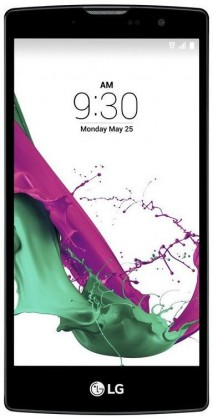 Smartphone LG G4c (H525n) Titan