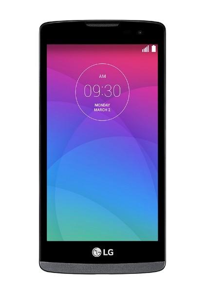 Smartphone LG H320 Leon - Titan