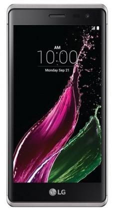Smartphone LG Zero H650E