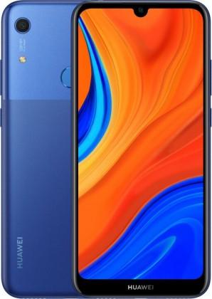 Smartphone Mobilný telefón Huawei Y6s DS 3GB/32GB, modrá
