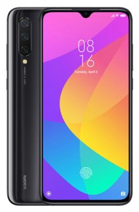 Smartphone Mobilný telefón Xiaomi Mi 9 LITE 6GB/64GB, šedá