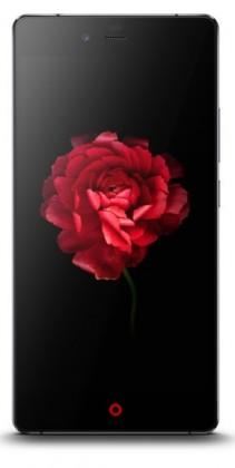 Smartphone Nubia Z9 Max