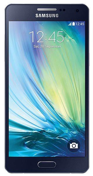 Smartphone Samsung A500F Galaxy A5