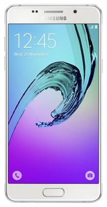 Smartphone Samsung Galaxy A5 2016 (A510F) White