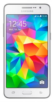 Smartphone Samsung Galaxy Grand Prime