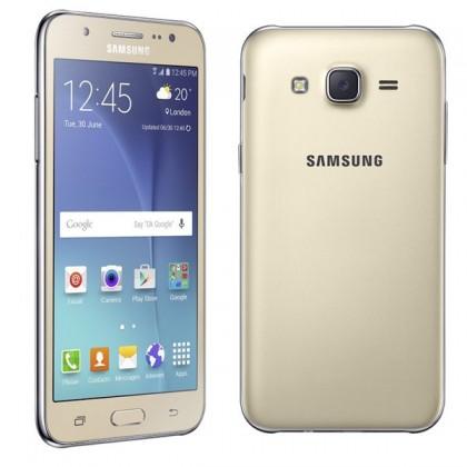 Smartphone Samsung Galaxy J5 (SM-J500F)
