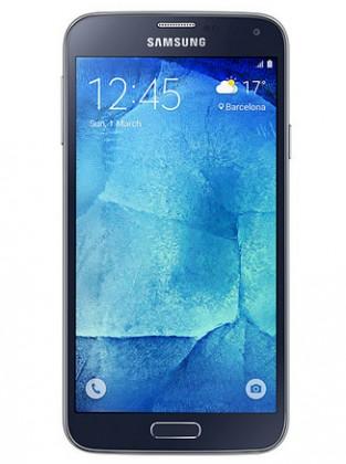 Smartphone Samsung Galaxy S5 Neo, čierny