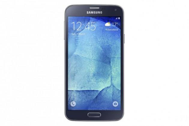 Smartphone Samsung Galaxy S5 Neo, čierny ROZBALENÉ