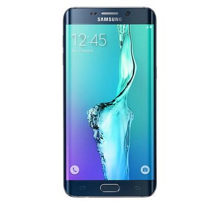 Smartphone Samsung Galaxy S6 edge Plus (SM-G928F) 64GB Gold Platinum